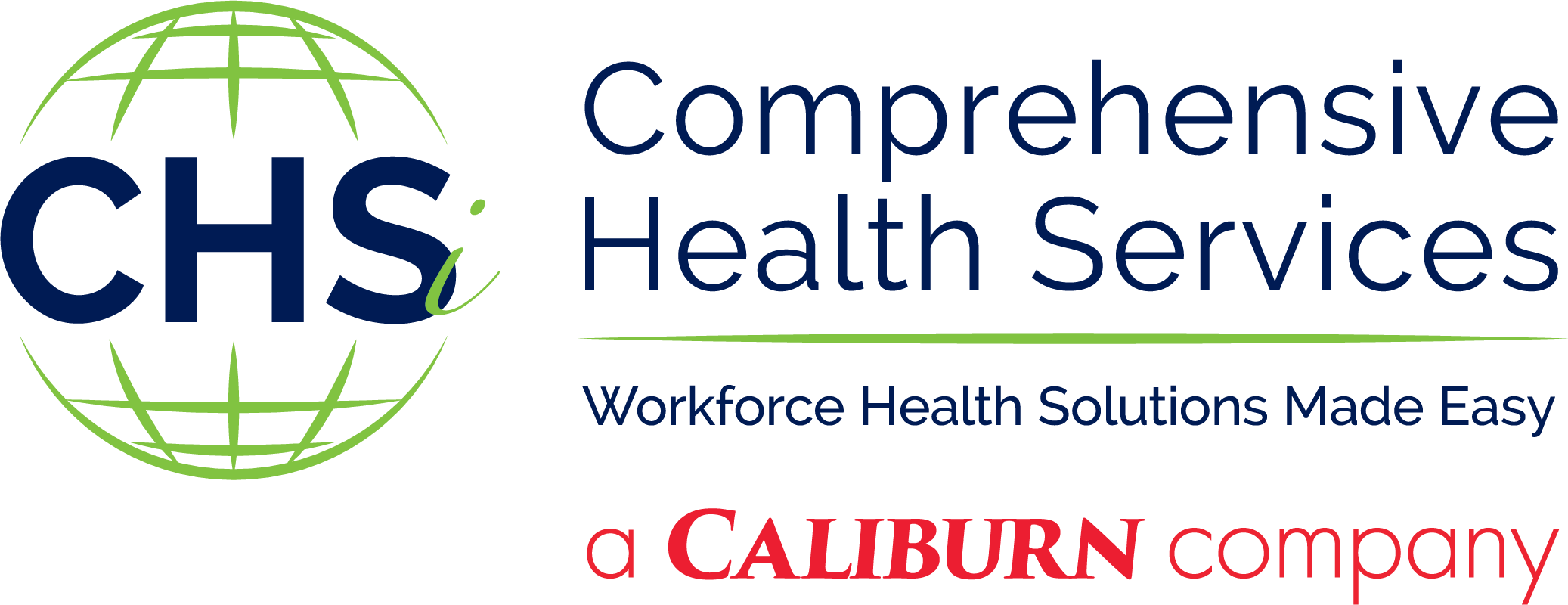 CHS Logo_+tagline_+Caliburn_horz_October2018