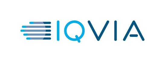 IQVIA Logo - Tricolor (1)