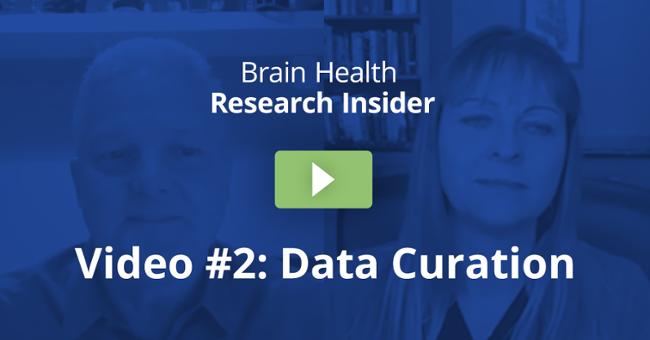 QuesGen Content Series Data Curation